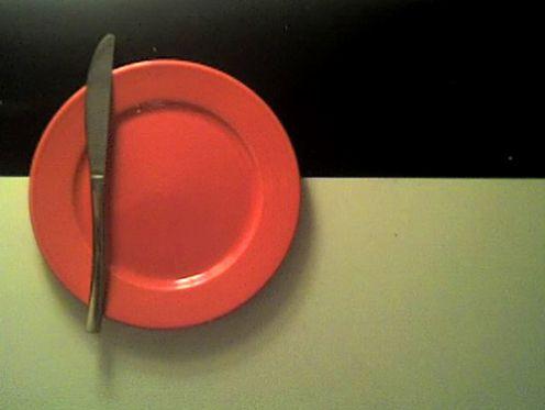 Посуда для микроволновки